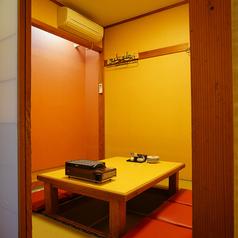 神村商店 七十七萬石店の特集写真