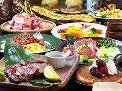 熊本さくら けやき通り店のおすすめ料理1