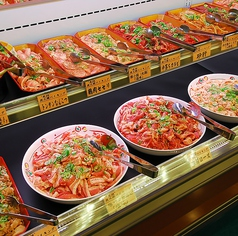 焼肉番長 花園店の写真