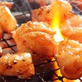 ホルモン家 山ちゃんのおすすめ料理2