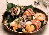和洋心菜 柾風 MASAKAZEのおすすめ料理3