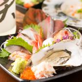 鮮魚・和酒・鉄板・居酒屋 眺座 知立駅前店のおすすめ料理3