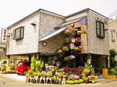釜山 鳥取イメージ