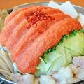 九州ざんまい 名鉄レジャック店のおすすめ料理1