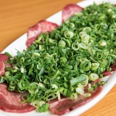 和牛焼肉 武蔵 住之江店のおすすめ料理1