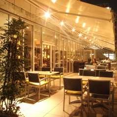 カフェ ラントマン CAFE LANDTMANNの特集写真
