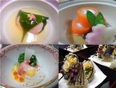 ターミナルホテル東予 紅葉亭のおすすめ料理3