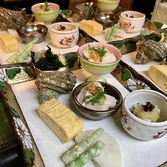 おいしい和食 華ごころ 西条のおすすめ料理1