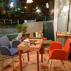 カップルにオススメの『ソファータイプ』の椅子♪