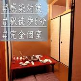 九州男児 長岡大手通店の雰囲気2