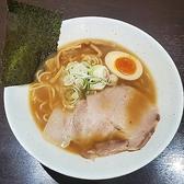 らぁ麺屋 武市商店 舘向店のおすすめ料理2