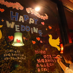 くつろぎ個室ばる CAFE スオーノ SUONOのコース写真