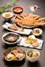 惣吉 そうきち 久留米のおすすめポイント2