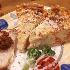 Avis 松山のおすすめ料理1