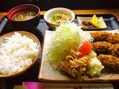 泉輪 京都のおすすめ料理2
