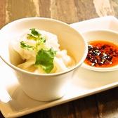 365 GYOZABAR 餃子バーのおすすめ料理2