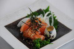 魚ぴち 御薗橋店の写真