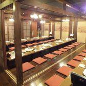 北海道 八重洲店