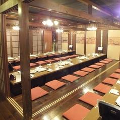 北海道 八重洲店の写真