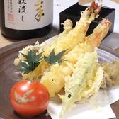 旬魚旬菜 別家 べっていのおすすめ料理2
