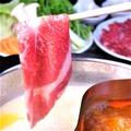 但馬屋 姫路フェスタ店のおすすめ料理1