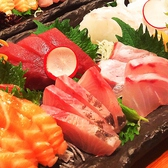 旬菜創心 膳 東武練馬のおすすめ料理2