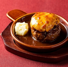 grill×italy KOBE mitsu ミツのおすすめランチ1