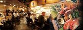 魚や 六蔵 六本木ヒルズ店