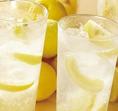 かかし屋のレモンサワーは一味違う!!大人気!【強炭酸!レモンサワー】をご提供♪