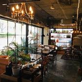 ワイン&グリル 大手町トレス ごはん,レストラン,居酒屋,グルメスポットのグルメ
