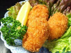 花鳥風月 函館のおすすめ料理1