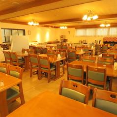 ホテルステーション京都西館の雰囲気1