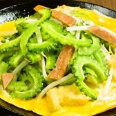 竹富屋 築地店のおすすめ料理2