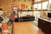 ファミリーキッチン Family Kitchen 茨城のグルメ