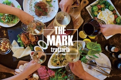 THE MARK trattoriaの写真