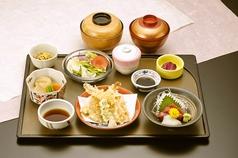 花ごよみ アピタ千代田橋店の写真
