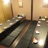 京の町に夢が咲く 京都駅前店のおすすめポイント3