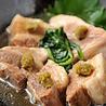 食彩 膳所 日本橋のおすすめポイント3