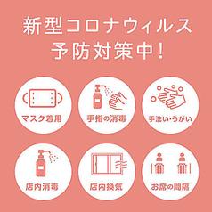 水道橋の鍋吉 東京ドーム水道橋駅前店の雰囲気1