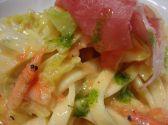 ズッパ ZUPPAのおすすめ料理3