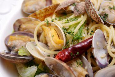 パラッツォ ヴィオラのおすすめ料理1