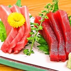 日本海 柏西口店のおすすめ料理1