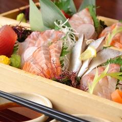 居酒屋 ななつぼし 名古屋 伏見・丸の内店のおすすめ料理1