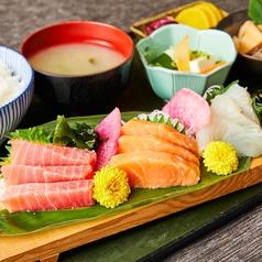 ゑびす鯛 EBISU DAI 横浜店の特集写真