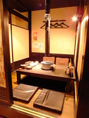焼肉 桜島の雰囲気2