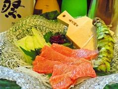 泰心 広島のおすすめ料理2