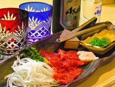 泰心 広島のおすすめ料理1
