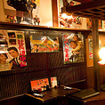 昔懐かし!昭和を彩った名俳優たちのポスターに心が躍ります♪