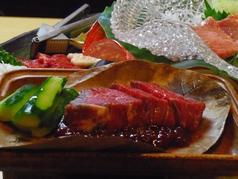 泰心 広島のおすすめ料理3