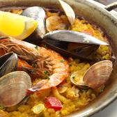 バルバラッカ Bar Barracaのおすすめ料理2
